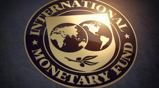 IMF'den Mısır'a 2,8 milyar dolarlık kredi Uluslararası Ekonomi
