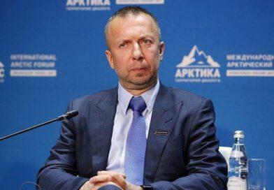 Rus milyarder iş adamı Bosov intihar etti Uluslararası Ekonomi