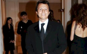 Selim Sayılgan İçin Çılgın Kurtarma Planı Borsa Kulis