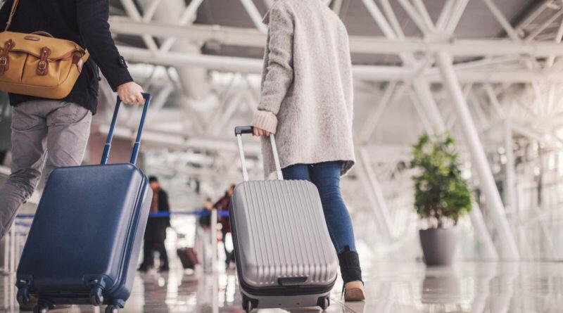 Türkiye'ye 10 ayda 13 milyon 652 bin 641 yabancı ziyaretçi geldi Ekonomi