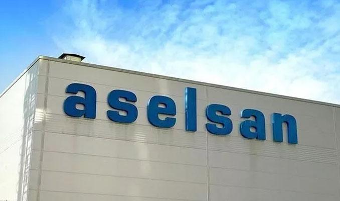 ASELSAN'ın küp uydusu 14 Ocak'ta ABD yolcusu Borsa