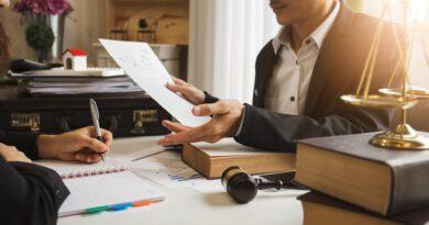 Gelir Belgesiz Kredi Kartı Veren 7 Banka (KESİN ONAYLI) Kredi