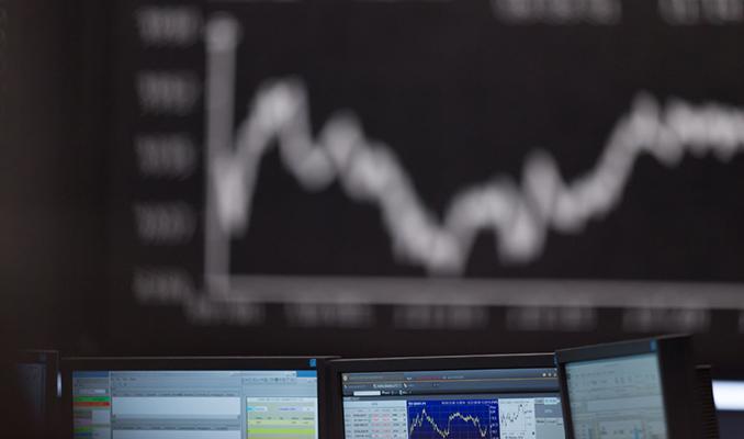 İntema hisselerine tek fiyat tedbiri getirildi Borsa