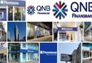 Finansbank Kredi - QNB Finansbank KOBİ'lere faizsiz 20 bin TL kredi veriyor - Garanti Kredi Ekonomi