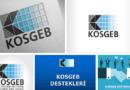 Kosgeb Kredi 2021 Kobilere Müjde KOSGEB desteğinde başvuru süresi uzatıldı - Garanti Kredi İmkanı Kredi
