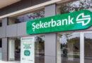 """Yeni Hizmet - Şekerbank """"Artı Hesap"""" ile Masrafsız işlem imkanı Kredi"""