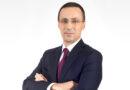 Fibabanka'dan teknolojiye büyük yatırım Kredi