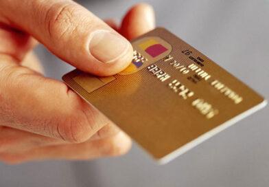 Kredi Kartlı ödemeler yüzde 21 arttı Kredi