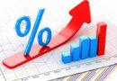 Ticari kredilerde fark yüzde 7 Kredi